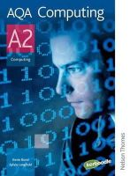 Langfield, Sylvia, Bond, Kevin - AQA Computing A2: Student Book - 9780748782987 - V9780748782987
