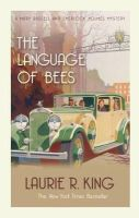 King, Laurie R - Language of Bees (Mary Russell Mystery 09) - 9780749007195 - V9780749007195