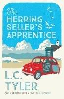 Tyler, L. C. - The Herring Seller's Apprentice (The Elsie and Ethelred Series) - 9780749018269 - V9780749018269