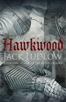 Ludlow, Jack - Hawkwood - 9780749019631 - KCG0000529