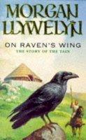 - On Raven's Wing - 9780749302054 - KOC0013576