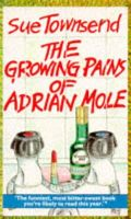 - The Growing Pains of Adrian Mole - 9780749302221 - KEX0299787