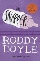 Doyle, Roddy - Snapper - 9780749391256 - 9780749391256