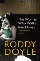 - The Woman Who Walked Into Doors - 9780749395995 - KOC0026001