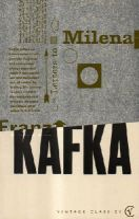 Kafka, Franz - Letters to Milena - 9780749399450 - 9780749399450