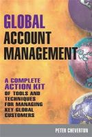 Cheverton, Peter - Global Account Management - 9780749452278 - V9780749452278
