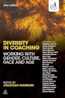 - Diversity in Coaching - 9780749466626 - V9780749466626