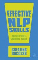 Youell, Richard; Youell, Christina - Effective NLP Skills - 9780749467043 - V9780749467043