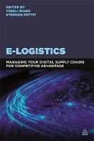 Wang, Yingli; Pettit, Stephen - E-Logistics - 9780749472665 - V9780749472665