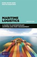 - Maritime Logistics: A Guide to Contemporary Shipping and Port Management - 9780749472689 - V9780749472689