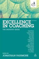 - Excellence in Coaching - 9780749474454 - V9780749474454