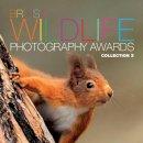AA Publishing - British Wildlife Photography Awards: Collection 3 - 9780749573645 - V9780749573645