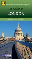 AA Publishing - London - 9780749574031 - V9780749574031
