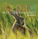 AA Publishing - BRIT WILDLIFE PHOTOGRAPHER AWARDS 4 - 9780749574796 - V9780749574796