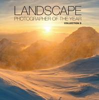Charlie Waite - Landscape Photographer of the Year: Collection 9 - 9780749577261 - V9780749577261