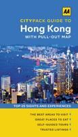 AA Publishing - Hong Kong - 9780749578008 - V9780749578008