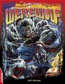 Zornow, Jeff - Werewolf - 9780749696856 - V9780749696856