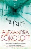 Sokoloff, Alexandra - The Price - 9780749941635 - KTM0005845