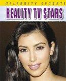 Sutherland, Adam - Reality TV Stars - 9780750267762 - V9780750267762