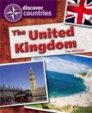 Atkinson, Tim - United Kingdom - 9780750267830 - V9780750267830