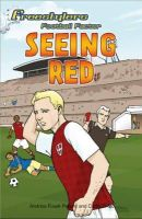 Durant, Alan - Seeing Red - 9780750279819 - V9780750279819
