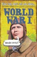 Fowke, Robert - World War I - 9780750280464 - V9780750280464