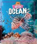 Howell, Izzi - Ocean (Fact Cat: Habitats) - 9780750282185 - V9780750282185