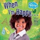 Butterfield, Moira - When I'm Happy (My Feelings) - 9780750282819 - V9780750282819