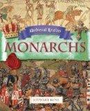 Ross, Stewart - Medieval Realms: Monarchs - 9780750284714 - V9780750284714