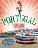 Brooks, Susie - Portugal (Unpacked!) - 9780750288439 - V9780750288439