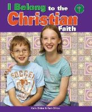 Dicker, Katie - To the Christian Faith (I Belong) - 9780750288743 - V9780750288743