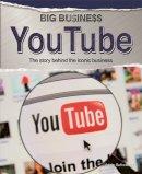 Sutherland, Adam - YouTube (Big Business) - 9780750289214 - V9780750289214