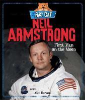 Bingham, Jane - Neil Armstrong (Fact Cat: History) - 9780750290425 - V9780750290425