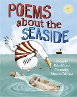 Moses, Brian - The Seaside (Poems About) - 9780750291774 - V9780750291774