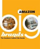 Sutherland, Adam - Amazon (Big Brands) - 9780750292610 - V9780750292610