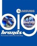 Senker, Cath - Samsung (Big Brands) - 9780750292665 - V9780750292665