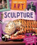 Spilsbury, Richard - Sculpture (Stories in Art) - 9780750294867 - V9780750294867