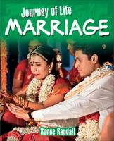 Randall, Ronne - Marriage (Journey of Life) - 9780750296540 - V9780750296540