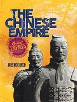 Wayland Publishers - The Chinese Empire (Great Empires) - 9780750296649 - V9780750296649