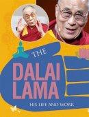Senker, Cath - The Dalai Lama - 9780750297684 - V9780750297684