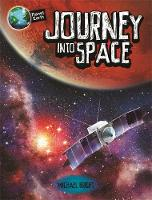 Bright, Michael - Journey into Space (Planet Earth) - 9780750298292 - V9780750298292