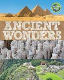 Wayland Publishers - Ancient Wonders (Worldwide Wonders) - 9780750298698 - V9780750298698