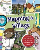 Green, Jen - Mapping: A Village - 9780750299268 - V9780750299268