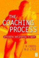 - The Coaching Process - 9780750641319 - V9780750641319