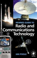 Poole, Ian - Newnes Guide to Radio and Communications Technology - 9780750656122 - V9780750656122
