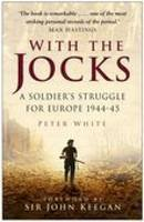 White, Peter - With the Jocks - 9780750930574 - V9780750930574