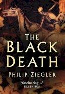Ziegler, Philip - The Black Death - 9780750932028 - V9780750932028