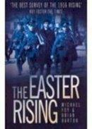 Michael Foy, Brian Barton - The Easter Rising - 9780750934336 - KSG0015582