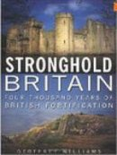 Williams, Geoffrey - Stronghold Britain - 9780750935197 - V9780750935197