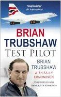 Trubshaw, Brian - Brian Trubshaw - 9780750944946 - V9780750944946